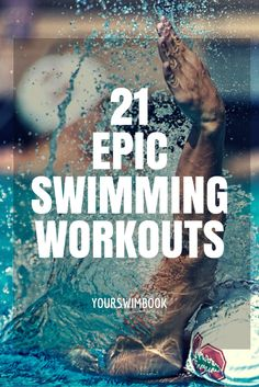 http://www.yourswimlog.com/swimming-workouts/