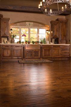 Western Style Kitchen  Kitchen Elegance  Pinterest  Western Impressive Western Style Dining Room Sets Review
