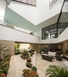 1108 Best Tropics Of Architecture Images Contemporary Architecture
