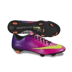 outlet store 497c5 0d1cc Nike Men s NIKE MERCURIAL VELOCE FG SOCCER SHOES on Sale Nike Soccer,  Soccer Cleats,