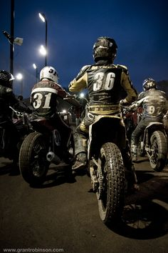 Sideburn Dirt Quake, Coventry Speedway, May 2012 #RACE