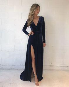 49 Best Wedding Guest Formal Dress Code images in 2020