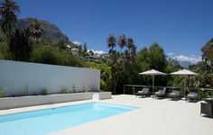 Cape Vermeer | Hotel | Cape Town Accommodation | Luxury design suites | Gallery Cape Town Accommodation, Design Suites, Pools, Luxury, Gallery, Outdoor Decor, Home Decor, Decoration Home, Swimming Pools