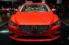 2015 Mazda 6 facelift_010