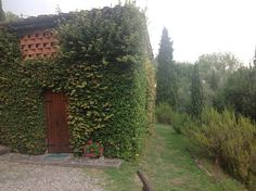 Real estate Italy, Tuscany property for sale, Lucca farmhouse west hills. www.lucaevillas.it
