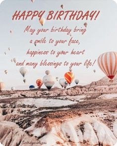 Beautiful Birthday Wishes And Warm Birthday Congratulations Birthday Wishes For A Friend Messages, Happy Birthday Wishes For A Friend, Beautiful Birthday Wishes, Happy Birthday Greetings, Happy Birthday Qoutes, Christian Birthday Wishes, Friend Birthday Quotes, Birthday Wishes For Him, Friend Quotes
