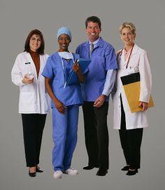 Coventry One Seguro Medicos, de Salud Barato en Miami. Coventry One en el sur de Florida Económico. Cuotas Mensuales Bajas http://www.segurosmedicosmiami.com/