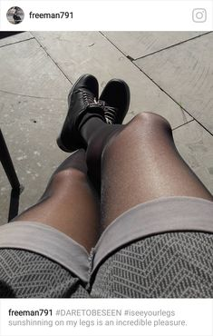 Hairy stockings for sale