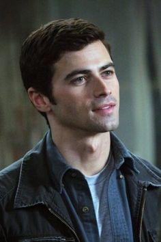 Matt Cohen in Supernatural pic - Supernatural picture #48 of 93