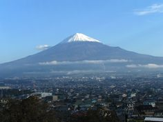 11/22 mt.Fuji #japan #shizuoka #fujinomiya #mtfuji #jp_gallery #mountain #富士山 #静岡県 #富士宮市 #今朝の富士山
