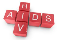 Buy Best HIV Medicine online from Chawla Medicos, India at affordable prices. Call now at Chawla medicos and order HIV aids pills for reasonable HIV treatment. Get a quote now! Hiv Aids, What Is Aids, Dna E Rna, People With Hiv, Living With Hiv, Hiv Positive, Hands On Activities, Rocky Mountain Spotted Fever, Immune System