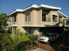Luxury Lonavala 5 bhk AC bungalow