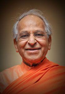 Swami Veda Bharati - Himalayan  http://yogaclicks.com/styles/16/himalayan