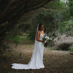 The beautiful Ash x Wedding Photography, Wedding Dresses, Beautiful, Fashion, Bride Dresses, Moda, Bridal Gowns, Fashion Styles, Weeding Dresses