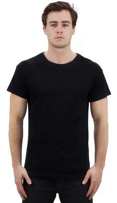 black to basics... shop bondiwear collection 2014 now! 100% organic cotton & Made in Sydney. Go for sustainable living :) Watch This Space, Sustainable Living, News Design, Industrial Style, Sydney, Organic Cotton, Amp, Mens Tops, How To Make