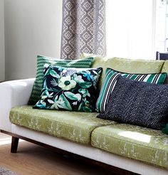 Best Quality Fabric For Home Decor Colour Stories