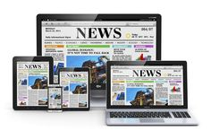 The Best World News Sites on the Internet #World #News #Sites #Internet #Education #wholetips