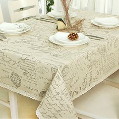 Cheap print cloth, Buy Quality printed cdr directly from China printed t shirt supplier Suppliers: Europe Style Linen Cotton Table Cloth Rectangular Lace Edge Tablecloth Letter Printed Dustproof Table Covers toalha de mesa Tablecloth Fabric, Vintage Tablecloths, Nepal, Christmas Table Cloth, Printed Linen, Linen Fabric, Cotton Linen, Linen Cloth, Scrappy Quilts