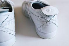 クラシック白スニーカー | 『Onitsuka Tiger(オニツカタイガー)』MEXICO 66 SD – JBmag Japanese Fashion, Sneakers, Shoes, Tennis, Japan Fashion, Slippers, Zapatos, Shoes Outlet, Sneaker