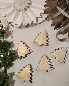 gingerbread Tree Skirts, Gingerbread, Christmas Tree, Holiday Decor, Home Decor, Teal Christmas Tree, Decoration Home, Room Decor, Ginger Beard