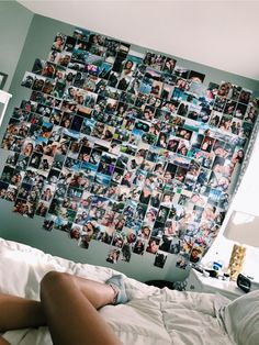 Home VSCO - carolinebauld Your Own Home Interior Ideas 2008 Keywords: home improvement,home interior Tumblr Bedroom Decor, Tumblr Rooms, Room Ideas Bedroom, Bedroom Inspo, Cute Room Decor, Teen Room Decor, Aesthetic Room Decor, Room Goals, Cozy Room