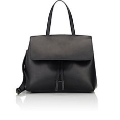 Mansur Gavriel Mini Lady Bag - Messengers - 504442858