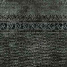 Shibori by Wall&deco from Pure Interiors  