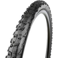 Geax Gato HM MTB Tyre