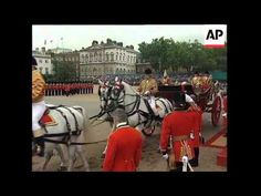 UK: PRESIDENT MANDELA'S ROYAL WELCOME TO BRITAINhttps://www.rt.com/news/The Kingdom of Kongo (Kongo: Kongo dya Ntotila or Wene wa Kongo or Portuguese: Reino do Congo) was an African kingdom located in west central Africa in what is now northern Angola, Cabinda, the Republic of the Congo, the western portion of the Democratic Republic of the Congo, as well as the southernmost part of Gabon.    Kingdom of Kongo - Wikipedia  en.wikipedia.org/wiki/Kingdom_of_Kongo