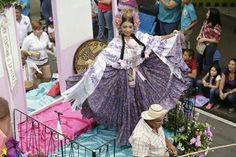 Reina 100 La Arena #Fiesta de fiesta Chitré Panamá