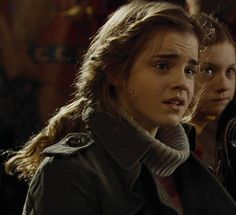 harry potter and the goblet of fire hermione - Google zoeken