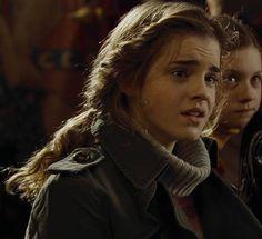 harry potter and the goblet of fire hermione - Google zoeken