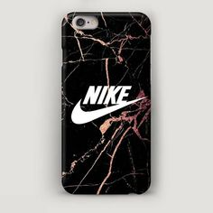 cool phone cases 720927852832947803 - Nike iPhone 7 Plus Case, Black Marble iPhone Case, Black iPhone SE Case, Galaxy Case, Marble i Source by Iphone 8 Plus, Black Iphone 7 Plus, Nike Phone Cases, Cheap Phone Cases, Iphone Phone Cases, Telephone Iphone, Accessoires Iphone, Coque Iphone, Galaxy