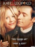 """Kate & Leopold"" Meg Ryan and Hugh Jackman! time I saw Hugh Jackman and knew he'd be a star. Chick Flicks, Film Music Books, Music Tv, Image Film, Bon Film, Meg Ryan, See Movie, Movie Film, Comedy Film"
