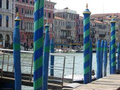 Venise (juillet 2006)