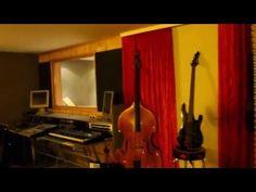 Kostenlose Saxophon-Schnupperstunde - Saxophonschule Motet