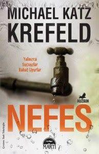 pdf havuzu: Michael Katz Krefeld- Nefes
