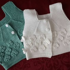 25 Likes, 2 Comments - Hülya İ . Crochet Girls, Crochet For Kids, Crochet Baby, Baby Girl Patterns, Baby Knitting Patterns, Baby Cardigan, Knitting For Kids, Baby Outfits Newborn, Baby Sweaters