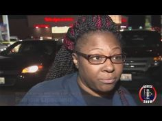 POS Thugs Mistaken Grandmother's Car As Intended Target http://colossill.com/pos-thugs-mistaken-grandmothers-car-as-intended-target/