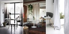 curtain-inspiration-curtain-ideas-gordijn-inspiratie-gordijn-idee.jpg (615×305)