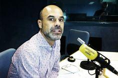 Catalunya Ràdio analitza la moratòria hotelera a Barcelona amb el professor Ramon Serrat