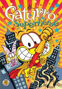 Buy Gaturro Gaturro Superhéroe (Fixed Layout) by Nik and Read this Book on Kobo's Free Apps. Discover Kobo's Vast Collection of Ebooks and Audiobooks Today - Over 4 Million Titles! Age, Free Apps, Audiobooks, Disney Characters, Fictional Characters, Ebooks, This Book, Snoopy, Layout
