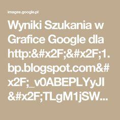 Wyniki Szukania w Grafice Google dla http://1.bp.blogspot.com/_v0ABEPLYyJI/TLgM1jSWXTI/AAAAAAAABQE/9MtL5pT-MGQ/s1600/P1010004.JPG