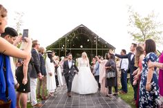 Cape Town Wedding Planner Tips: Selecting Your Photographer Dramatic Photography, Wedding Photography Styles, Portrait Photography, Fashion Photography, Wedding Day Tips, Plan Your Wedding, Planner Tips, Documentary Photography, Couple Shoot