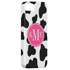 ==> reviews          	Cow Hide Animal Fur Print | Apple iPhone 5 Case           	Cow Hide Animal Fur Print | Apple iPhone 5 Case We have the best promotion for you and if you are interested in the related item or need more information reviews from the x customer who are own of them before please...Cleck Hot Deals >>> http://www.zazzle.com/cow_hide_animal_fur_print_apple_iphone_5_case-179715482133202873?rf=238627982471231924&zbar=1&tc=terrest