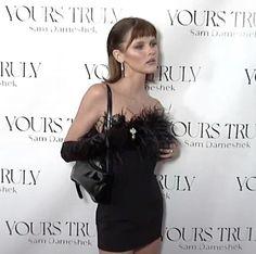 1960s Fashion, Fashion Models, High Fashion, New York Socialites, Sophisticated Dress, Rich Kids, Photo Dump, Hollywood Stars, Elegant Woman