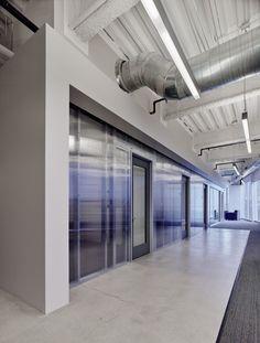 fremantle-media-office-design-7