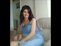 Pune dating service