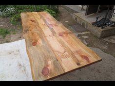 die 259 besten bilder von deko holz wood crafts woodworking projects und carpentry. Black Bedroom Furniture Sets. Home Design Ideas