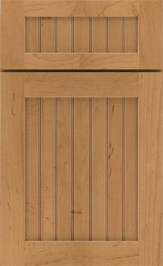 Whittaker Cabinet Door Style - Bathroom & Kitchen Cabinetry Products - Schrock